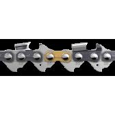 """Łańcuch Husqvarna X-CUT SP33G pół dłuto PIXEL .325"""" 1,3 mm"""