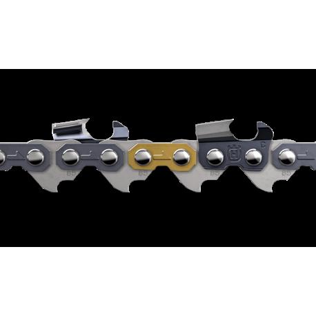 """Łańcuch Husqvarna X-CUT C85 pełne dłuto 3/8"""" 1.5mm"""