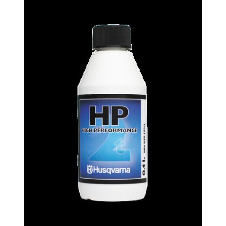 Olej HP do silników dwusuwowych 0,1 litra