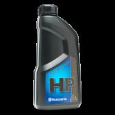 Olej HP do silników dwusuwowych 1 litr