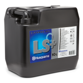Olej do silników dwusuwowych, LS+ 10 litrów
