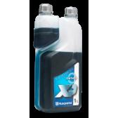 Olej do silników dwusuwowych, XP® Synthetic 1 litr z dozownikiem