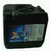 Olej do silników dwusuwowych, XP® Synthetic 10 litrów