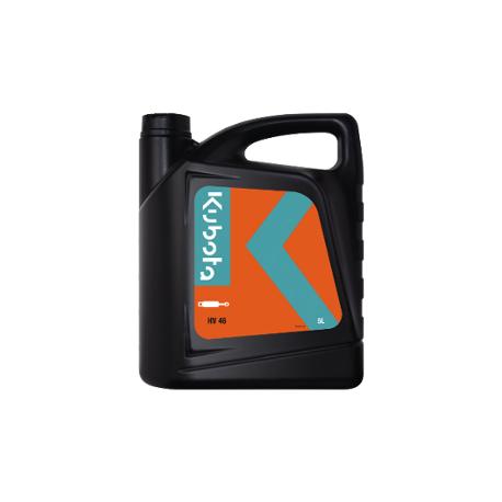 Olej hydrauliczny Kubota HV46 20 litrów
