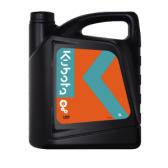 Olej przekładniowy Kubota UDT 5 litrów PUTHF