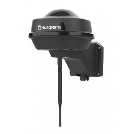 Automower® 550 EPOS