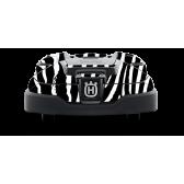 Zestaw naklejek, Zebra Automower 320/420/440