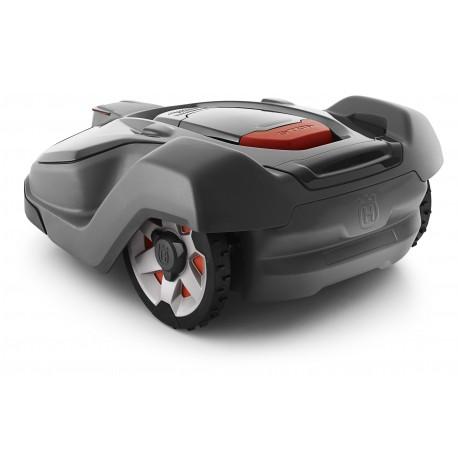 Automower® 450X