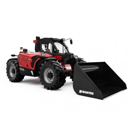 Manitou MLT 733-105