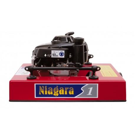 MOTOPOMPA NIAGARA