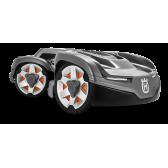 Automower® 435X AWD