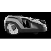 Automower® 440X