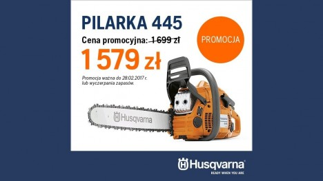 promocja-tc-338
