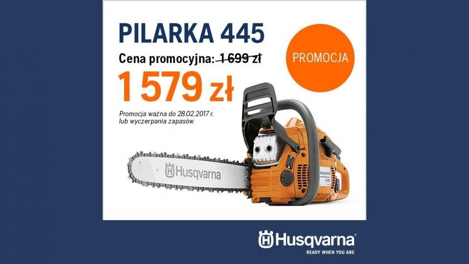 promocja-pilarka-husqvarna-445
