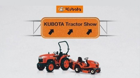 -pilar-tech-kubota-demo-show-krakow-2017