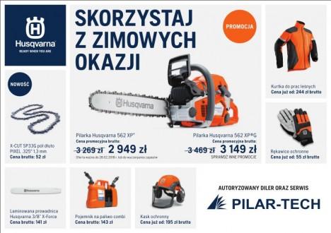 promocja-pilarka-husqvarna-562xp