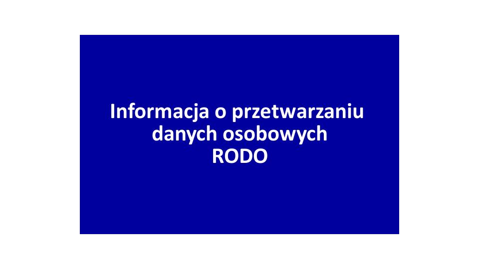 ochrona-danych-osobowych-rodo