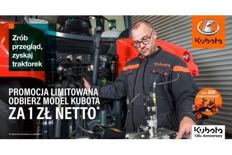 wykonaj-okresowy-przeglad-i-odbierz-model-kubota-za-1-zl-netto