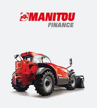finansowanie_manitou.jpg